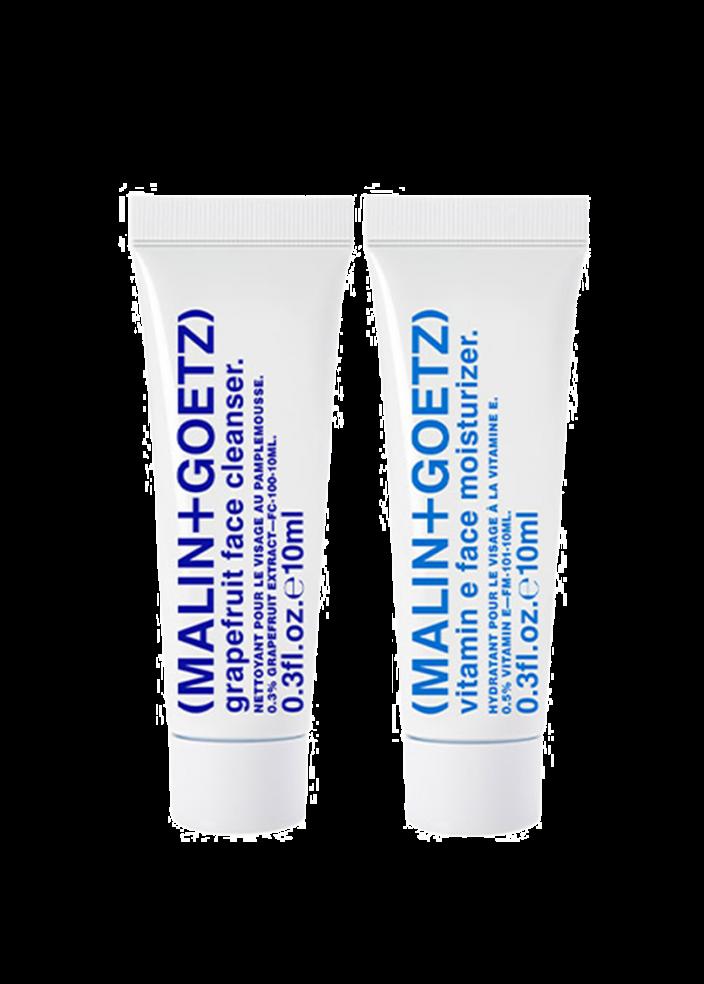 face essentials duo 10ml