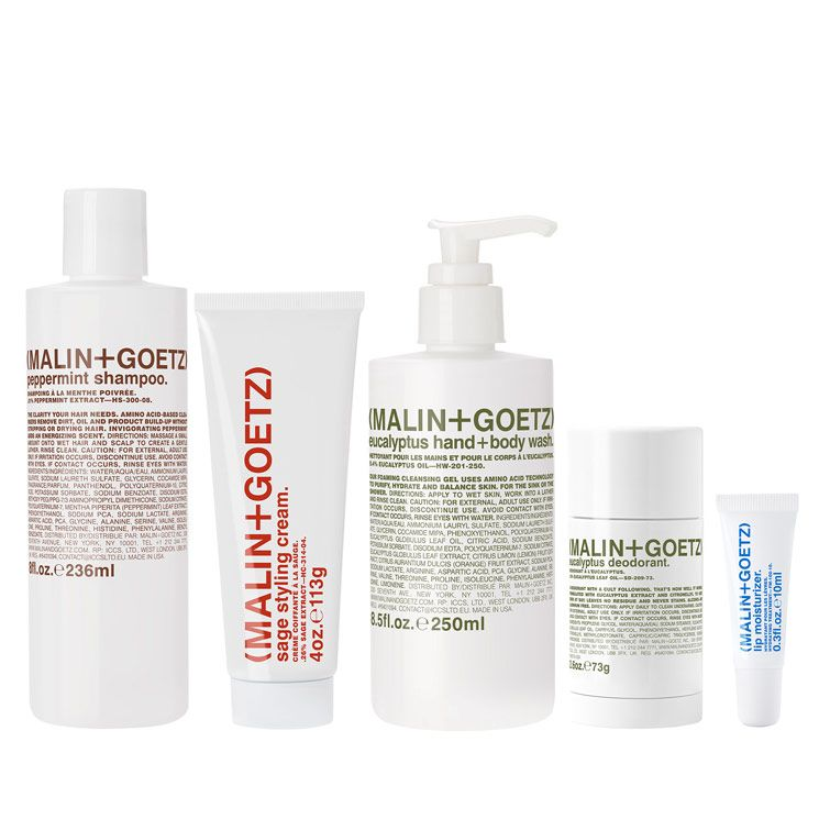 fathers day grooming bundle