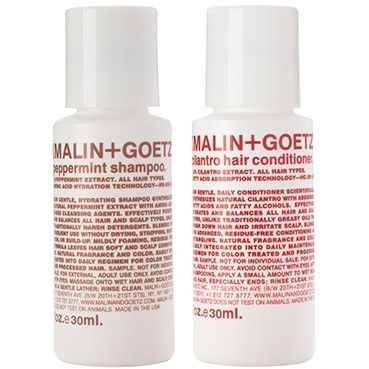 hair essentials duo (on us).