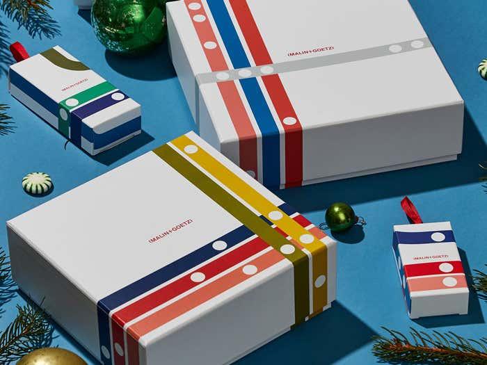 holiday gift sets tile 3