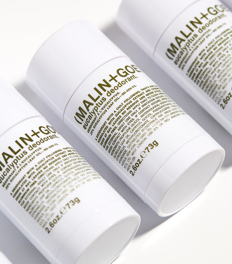 eucalyptus deodorant tile 2