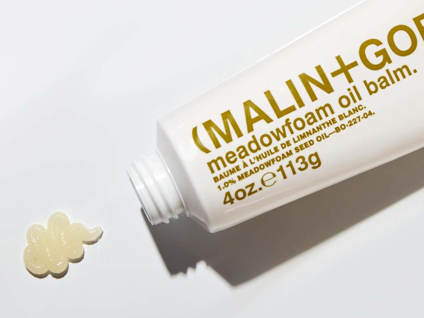 meadowfoam oil balm tile 3