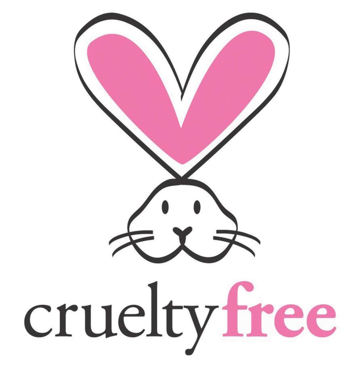cruelty free symbol - malin and goetz